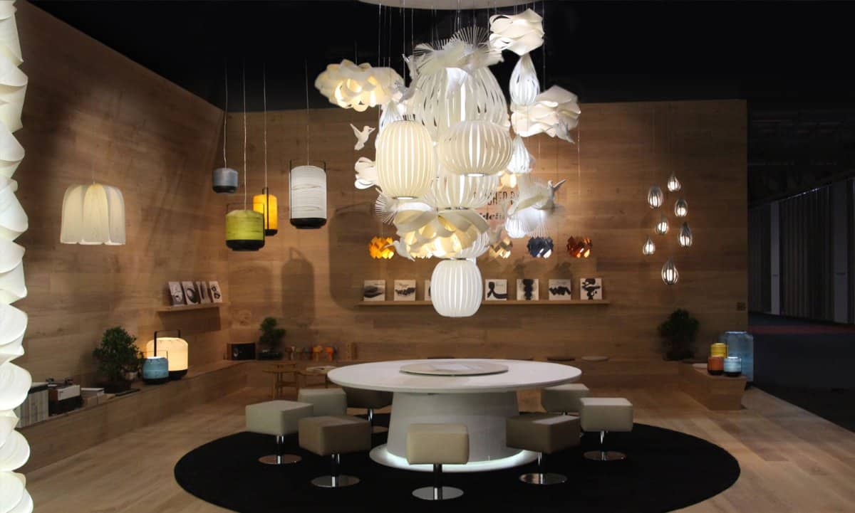 LZF-Lighting-Milano-Euroluce-s