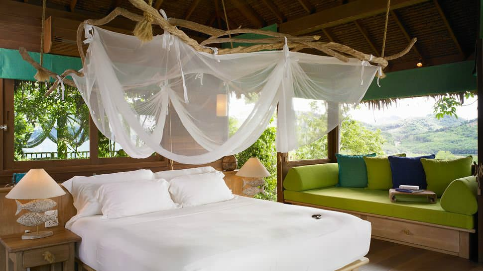 Six-Senses-Yao-Noi-Resort-Thailand-10