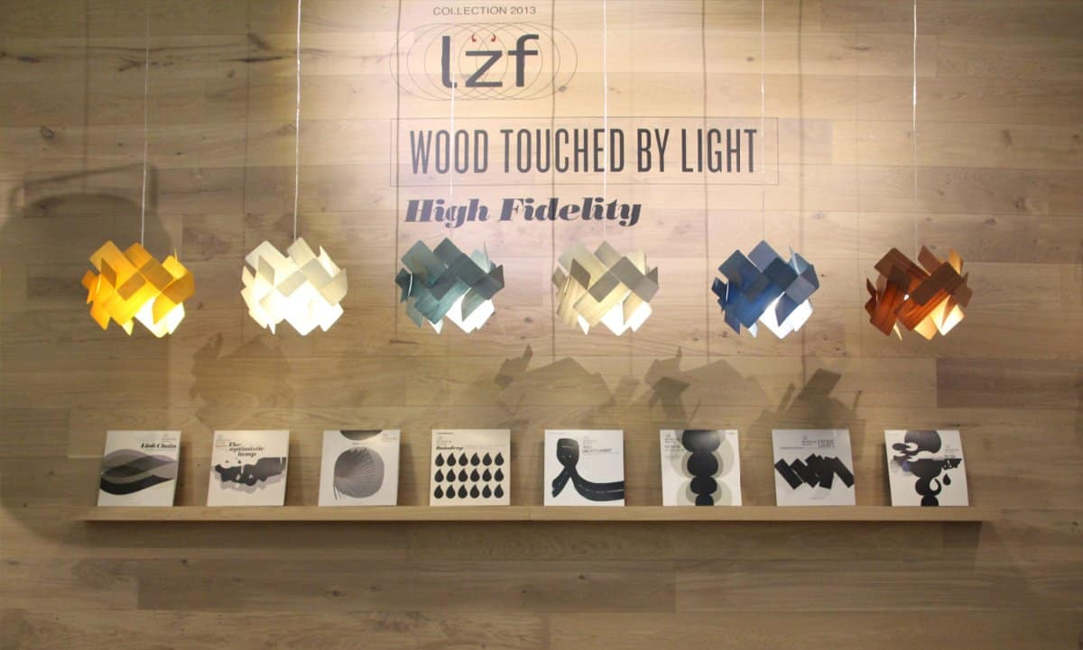 lzf-escape-s-lamp-high-fidelity-2013