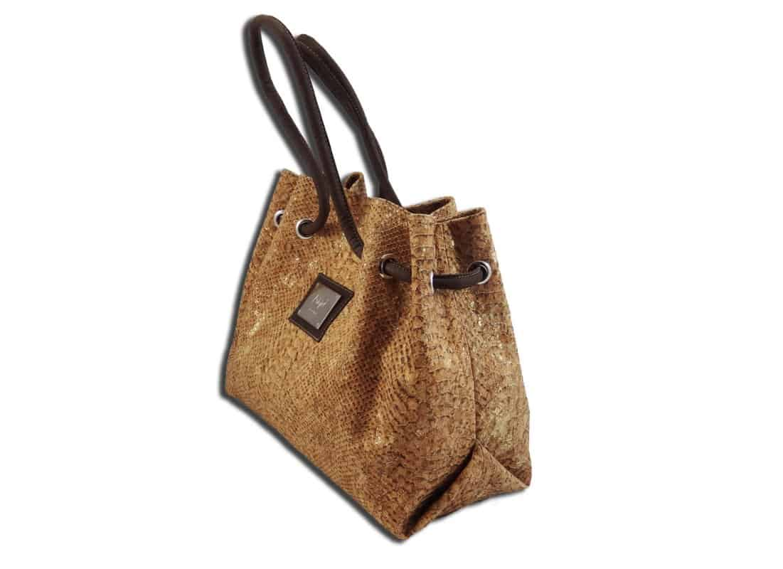 0000426_snake_skin_effect_cork_shoulder_bag_with_leather_handles