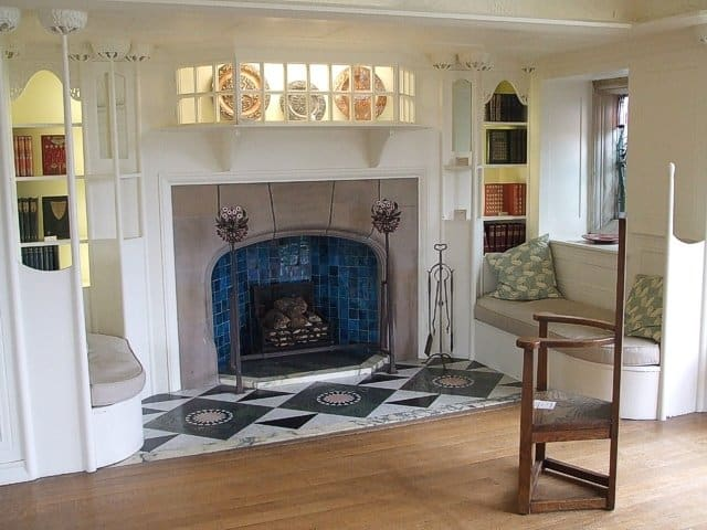 Blackwell_-_White_Room_Fireplace_-_geograph.org.uk_-_546780
