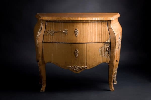 COMMODE-web-11