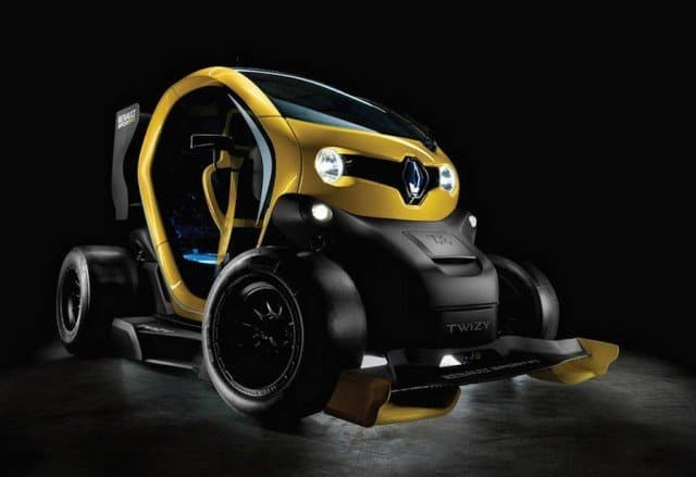 Renault-Twizy-sport-F1-electric-concept-1-640x439