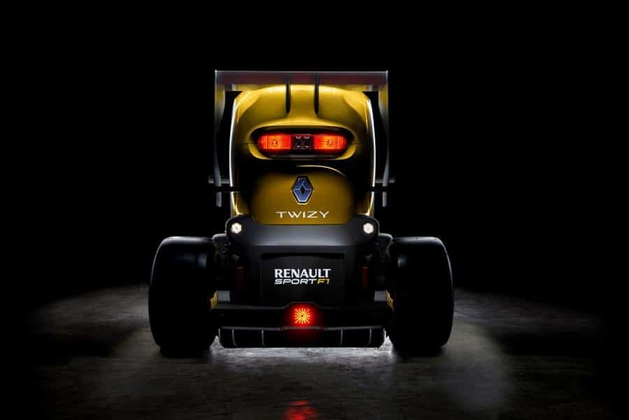 Renault-Twizy-sport-F1-electric-concept-5