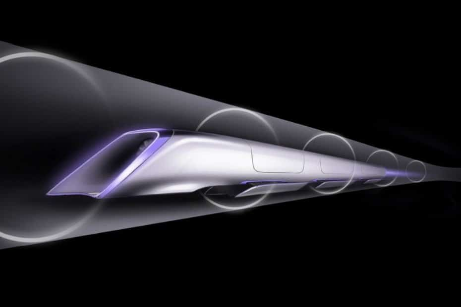 elon-musk-details-high-speed-solar-powered-public-transit-via-hyperloop-1