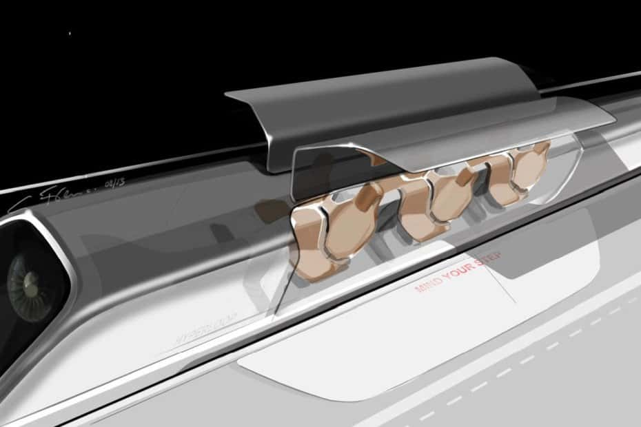 elon-musk-details-high-speed-solar-powered-public-transit-via-hyperloop-3