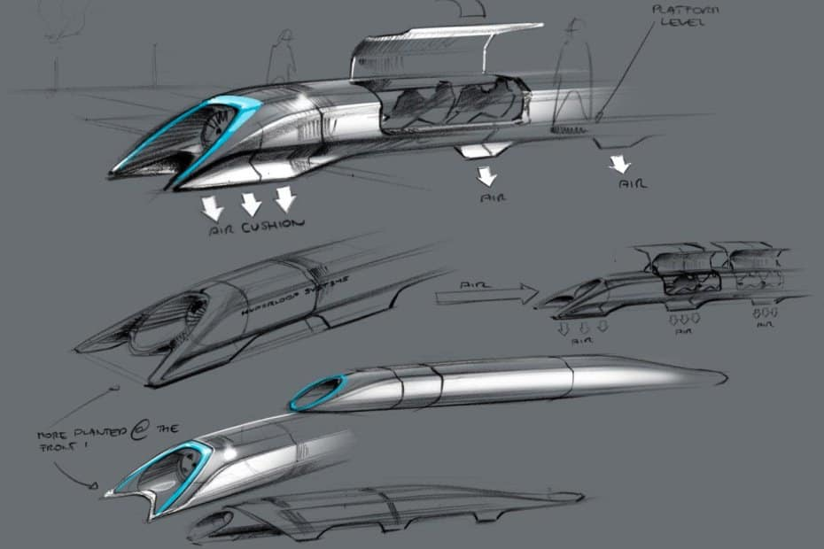 elon-musk-details-high-speed-solar-powered-public-transit-via-hyperloop-6
