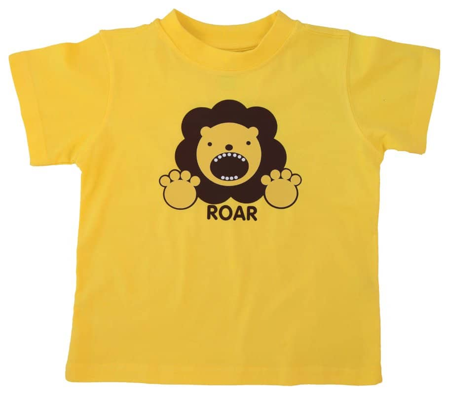 lion-yellow-xl