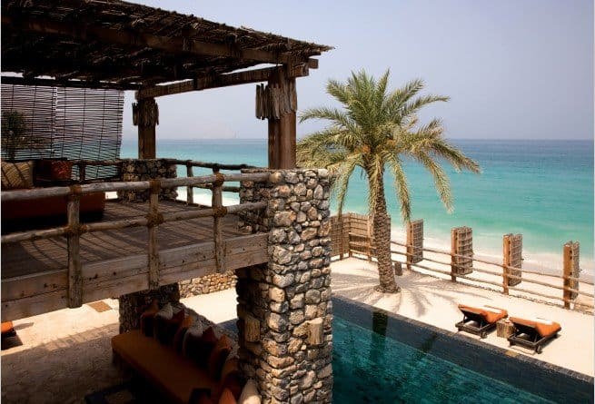 655994-six-senses-zighy-bay-oman-oman