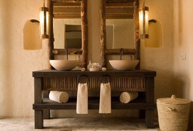 656012-six-senses-zighy-bay-oman-oman
