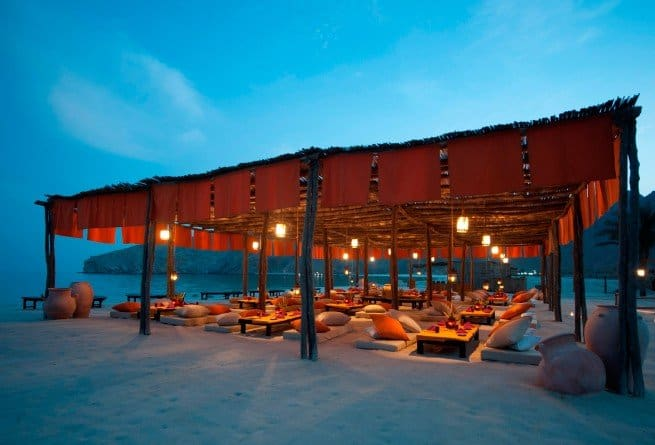 656026-six-senses-zighy-bay-oman-oman