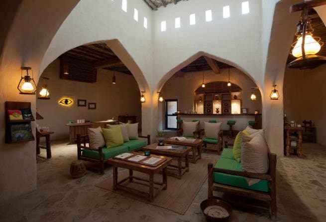 656034-six-senses-zighy-bay-oman-oman