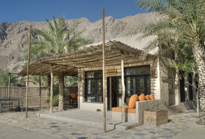656038-six-senses-zighy-bay-oman-oman