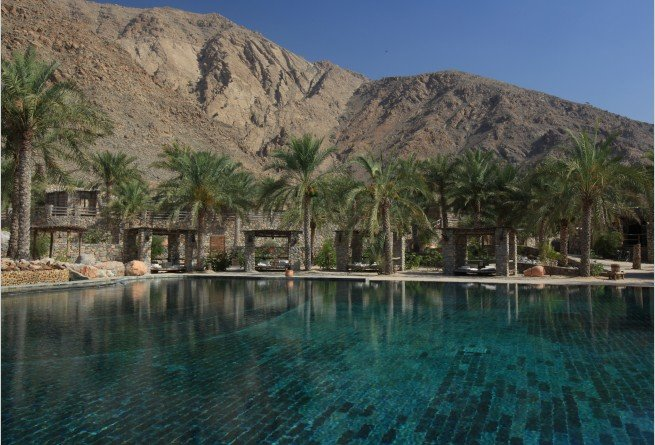 656060-six-senses-zighy-bay-oman-oman