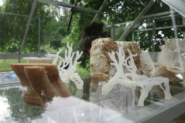 Myceliumchair_Studio_Eric_Klarenbeek-3d-printed-chair-10
