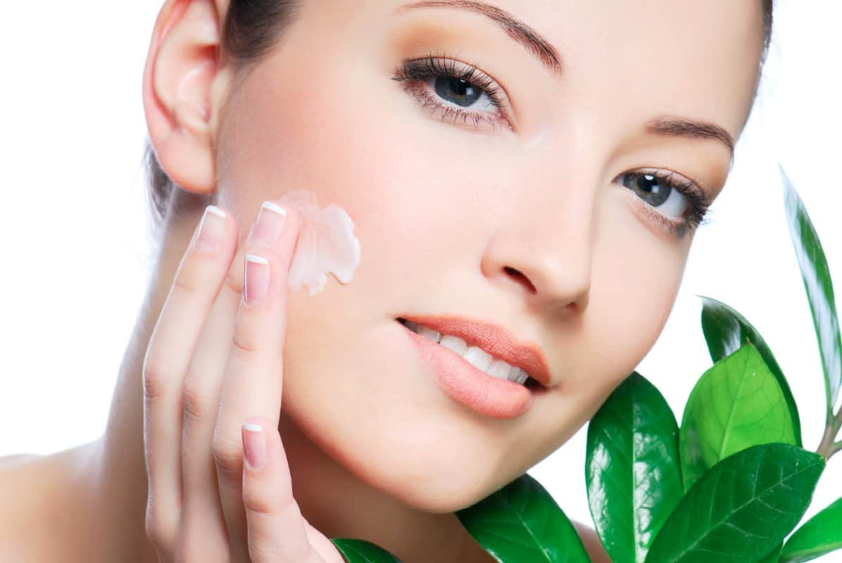 Tried and Tested: 3 Natural Anti Ageing Products - Eluxe Magazine