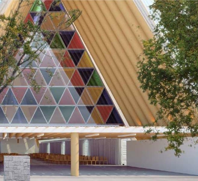 Shigeru-Ban-Christchurch-cardboard-cathedral-5