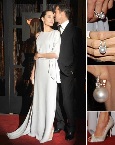 angelina-jolie-brad-pitt-critics-choice-awards-2009-mikimoto-jewelry