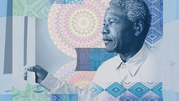 New-South-African-banknotes1