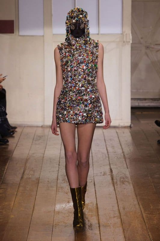 maison-martin-margiela-couture-spring-summer-2014-look-15
