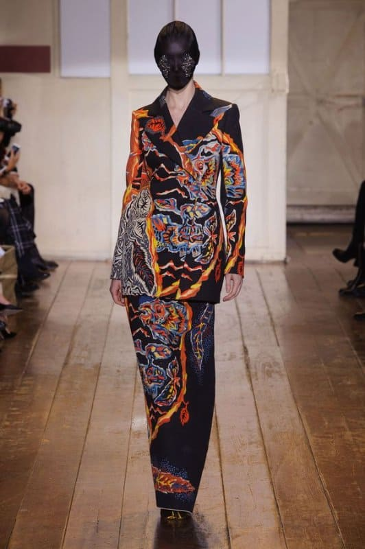 maison-martin-margiela-couture-spring-summer-2014-look-20