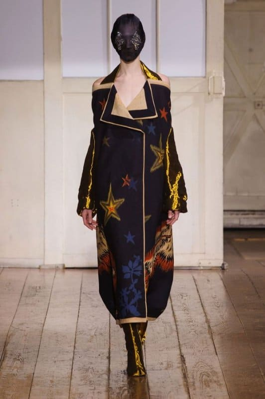 maison-martin-margiela-couture-spring-summer-2014-look-22