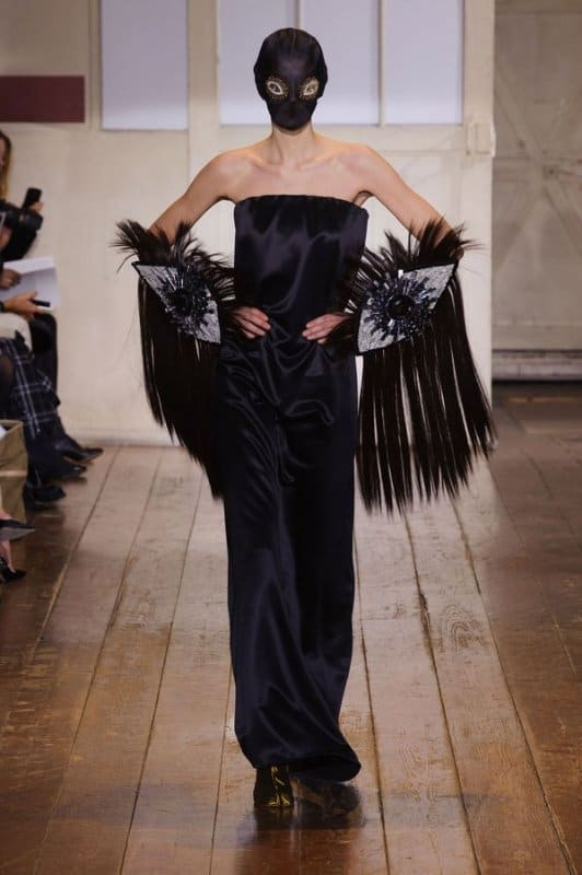 maison-martin-margiela-couture-spring-summer-2014-look-23