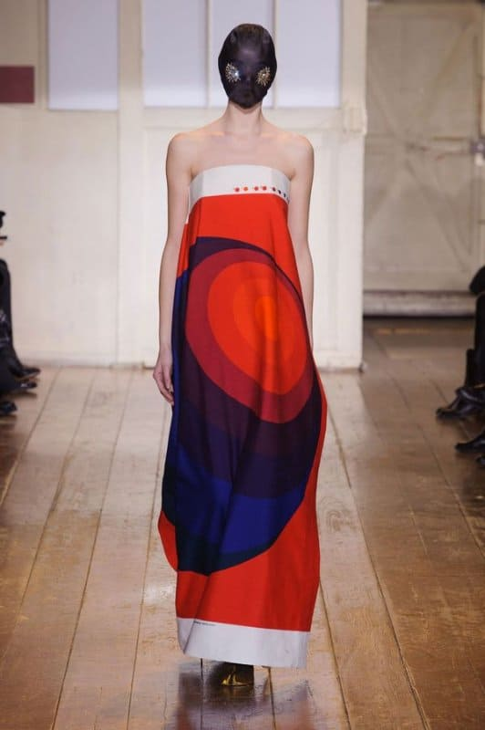maison-martin-margiela-couture-spring-summer-2014-look-5