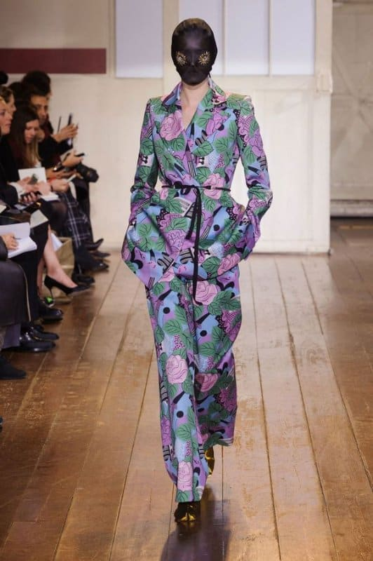 maison-martin-margiela-couture-spring-summer-2014-look-7