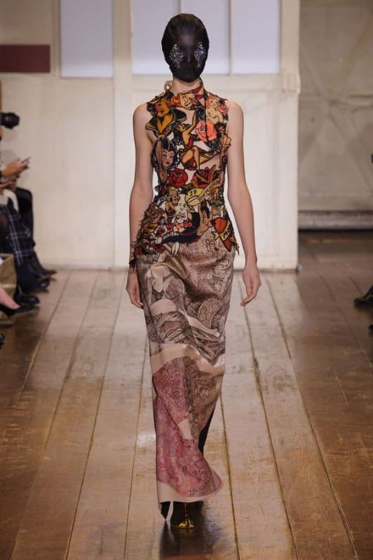 maison-martin-margiela-couture-spring-summer-2014-look-9