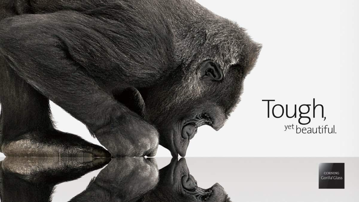 51dcb66234dfb1373419106corning_gorillaglass_wallpaper1_1600x900