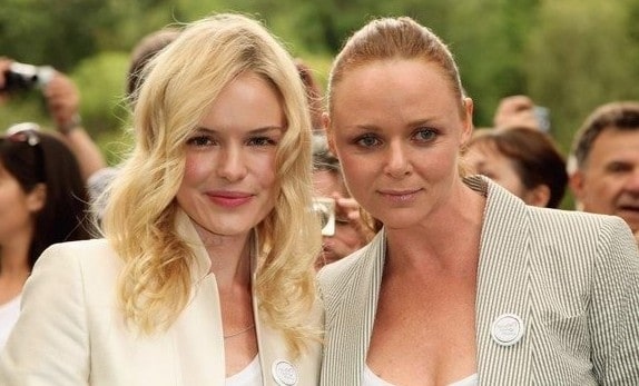 Actress-Kate-Bosworth-and-designer-Stella-McCartney