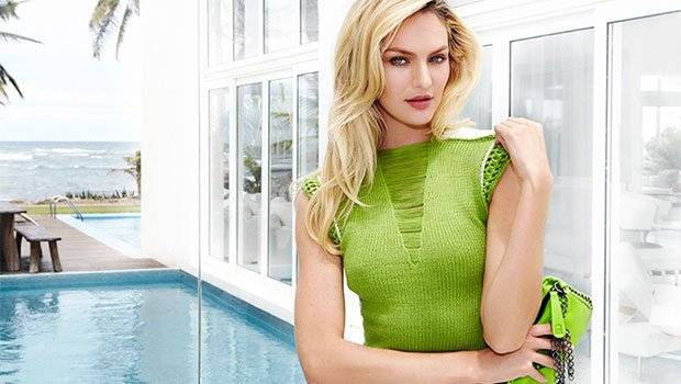 Candice-Swanepoel-for-Bottletop-Spring-Summer-2014-Campaign