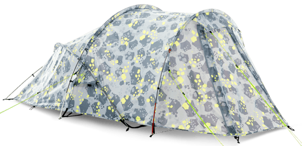 MEDIUM-TENT_COMP_Flatenned_CUTOUT_2_grande