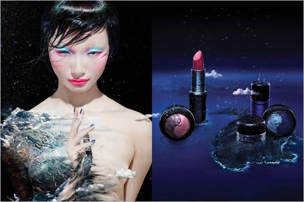 mac-has-teamed-up-with-chinese-photographer-chen-man