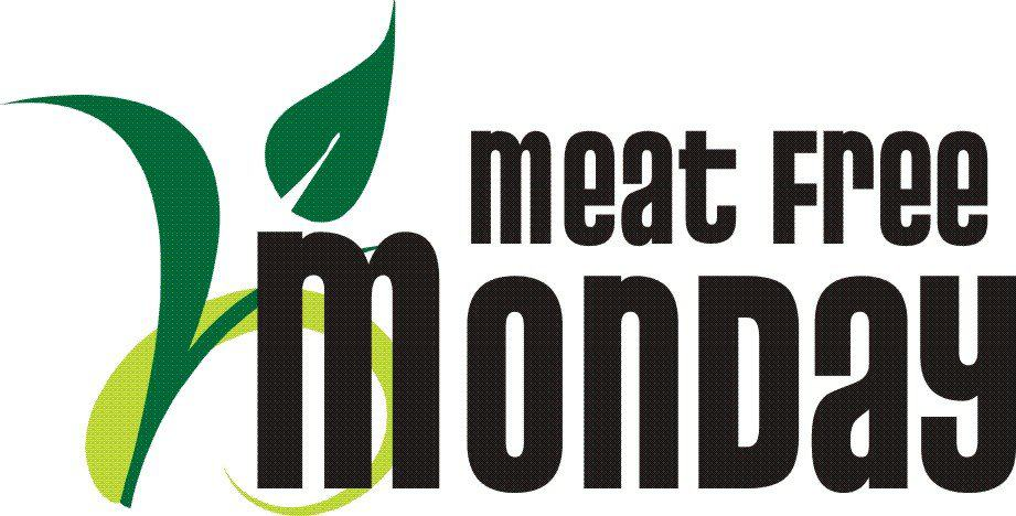 meatFreeMonday-Logo