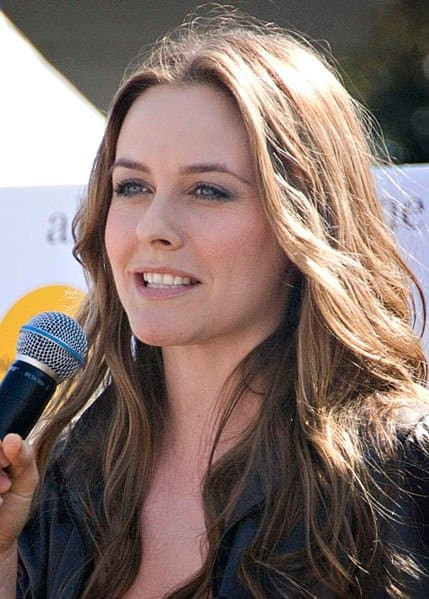 429px-Alicia_Silverstone,_Festival_of_Books