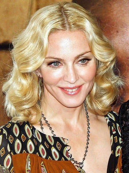 449px-Madonna_3_by_David_Shankbone-2
