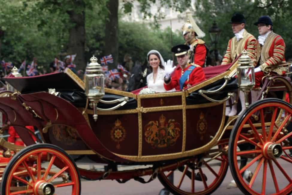 Royal_Carriage_Wedding_of_Prince_William_of_Wales_and_Kate_Middleton