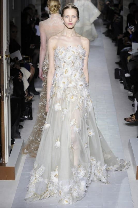 Toronto-Fashion-blog-Valentino-Spring-Couture-2013-45
