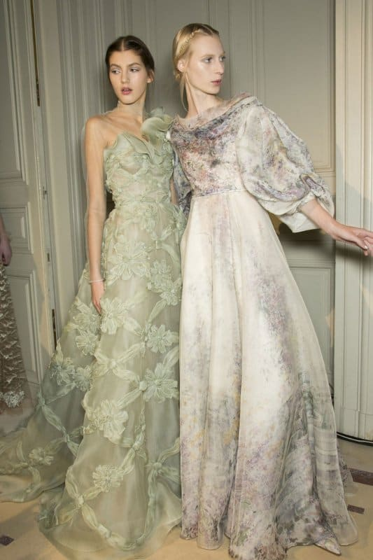 Valentino-Couture-Spring-2013-Backstage-10