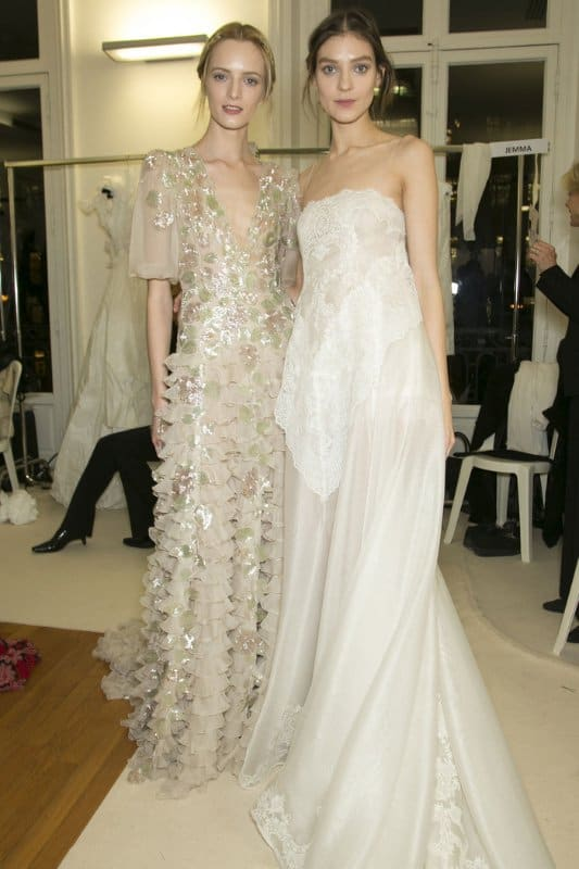 Valentino-Couture-Spring-2013-Backstage-2