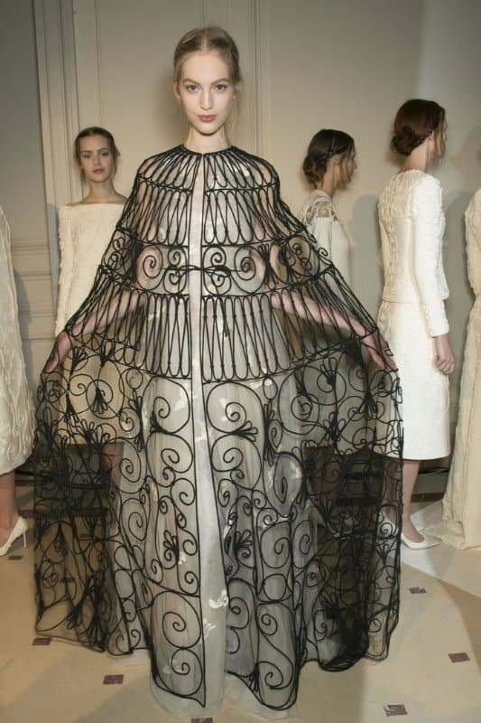 Valentino-Couture-Spring-2013-Backstage-3