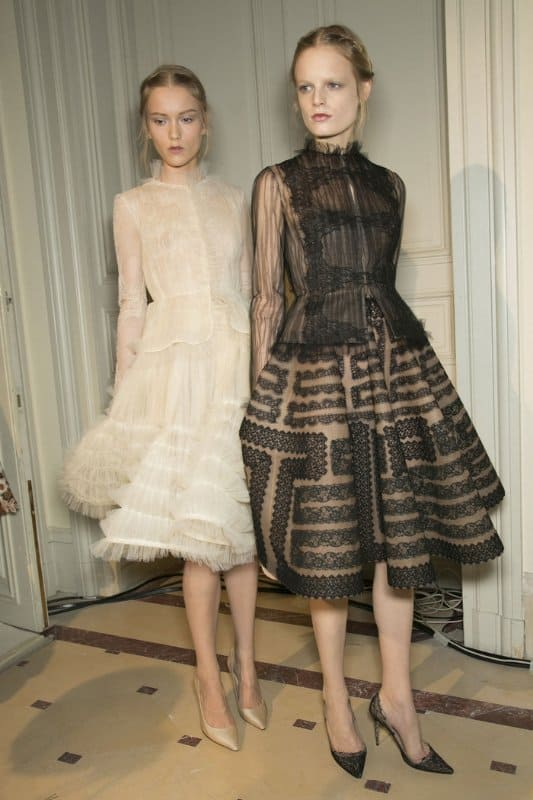 Valentino-Couture-Spring-2013-Backstage-5