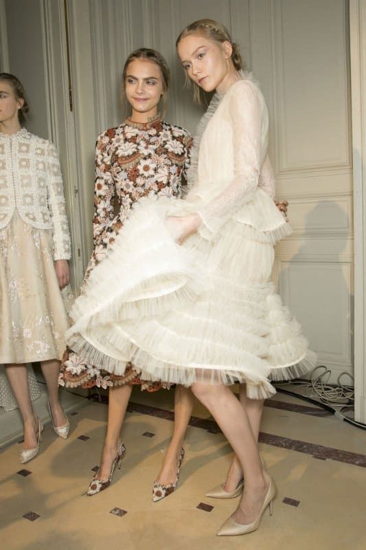 Valentino-Couture-Spring-2013-Backstage-6
