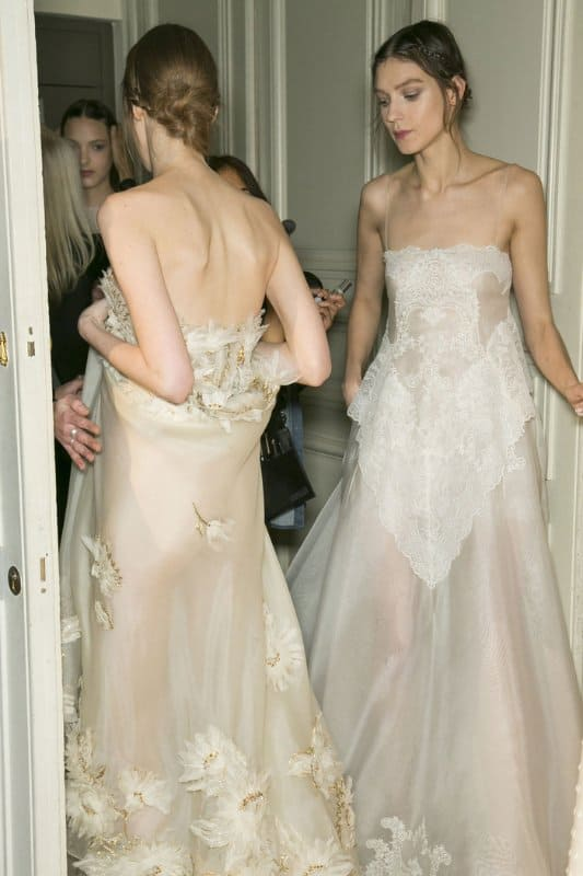 Valentino-Couture-Spring-2013-Backstage-7