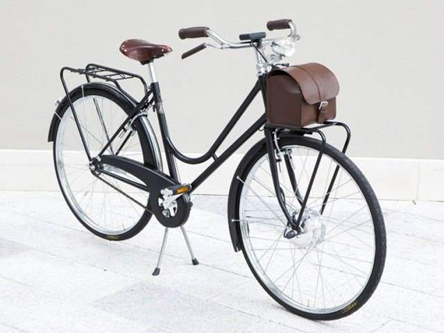 velorapida-vintage-e-bikes-3-Copy