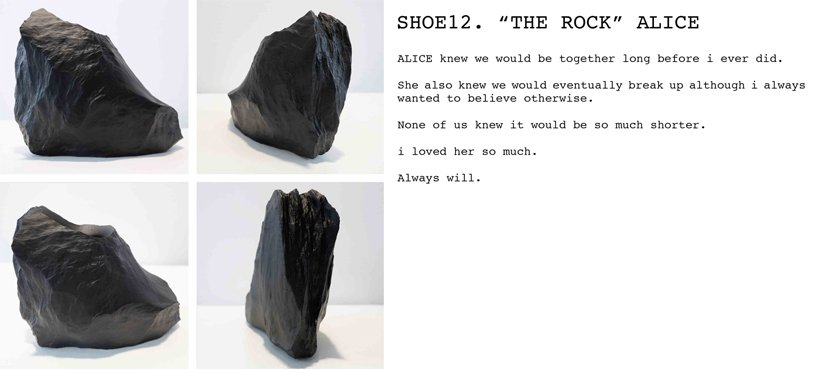 12-shoes-for-12-lovers-by-sebastian-errazuriz-designboom-111