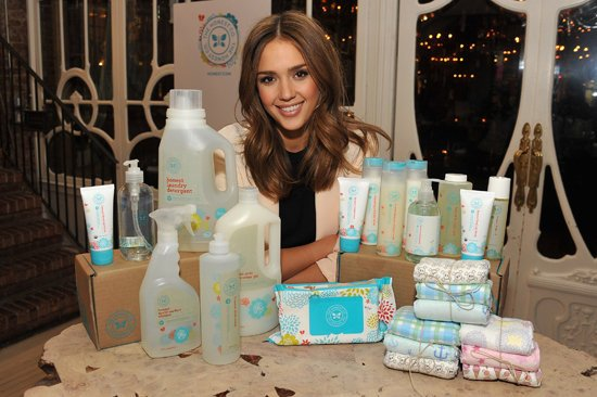 Jessica-Alba-s-Honest-Co-Line-Is-Both-Green-and-Affordable-2