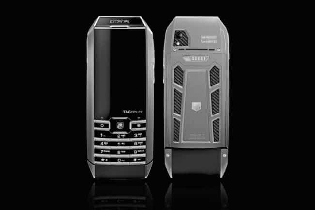 TAG-Heuer-MERIDIIST-INFINITE-Perpetual-Power-reserve-solar-powered-phone